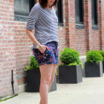 Style Saturday: Fourth of July & Foster Grant