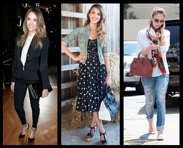 get-her-look-for-less-jessica-alba-1