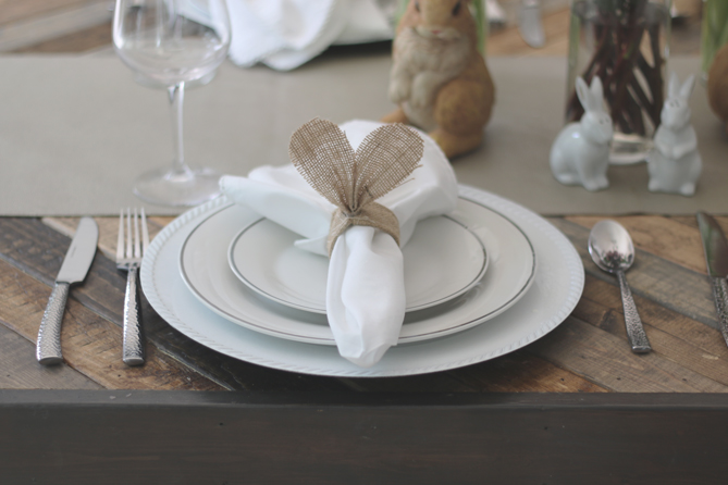 easter-table5