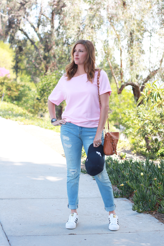 jeans-and-a-sweatshirt2