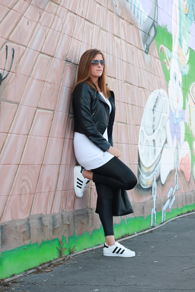 leather-on-leather4