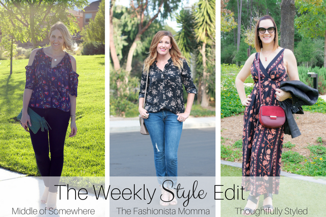 Monthly Style Edit Host (1)