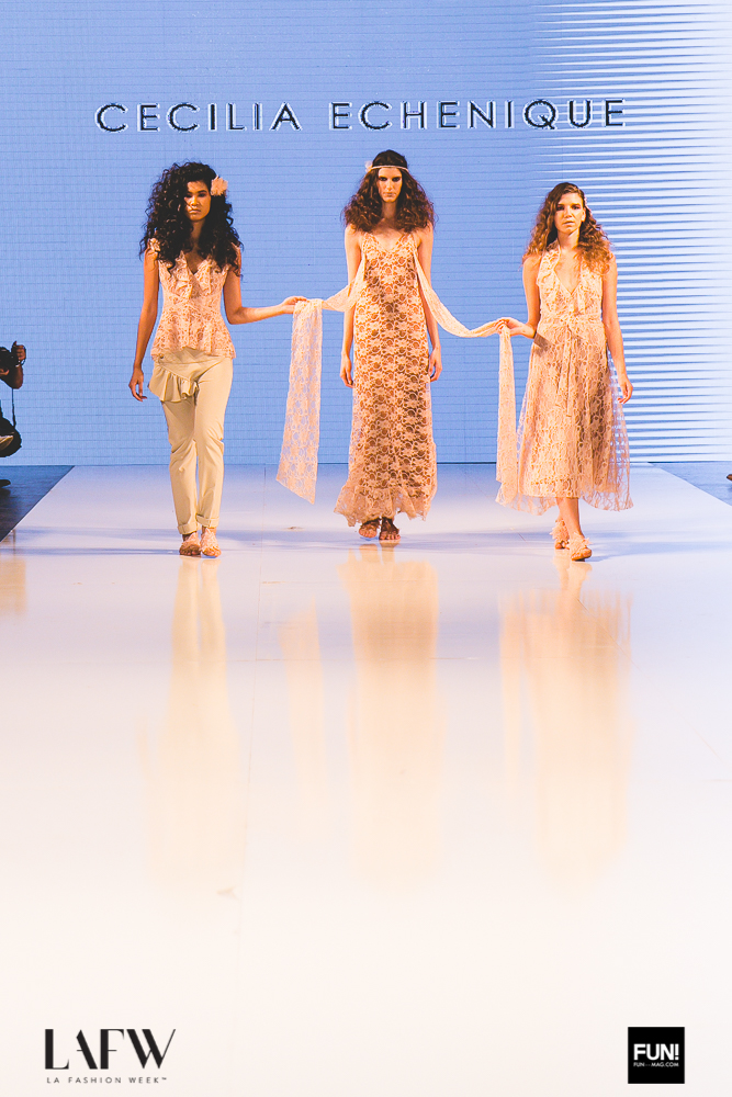 LAFW recap from a fashionable mom's perspective.