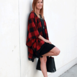 The Weekly Style Edit: Plaid