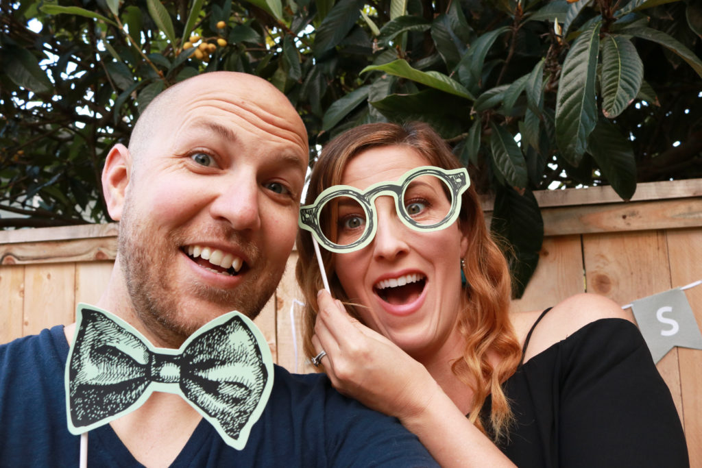 Whiskey And Cigar 30th Birthday Party by popular Los Angeles lifestyle blogger The Fashionista Momma