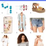 The Weekly Style Edit: Memorial Day Sales