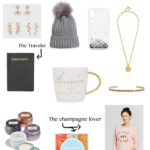 Gifts For Her Under $50