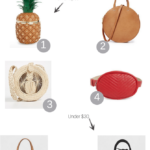 Cute Summer Bags You'll Love