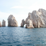 The Ultimate Travel Guide to Cabo San Lucas With Kids