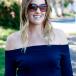 3 Perfect Sunglasses For A Round Face