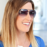 3 Perfect Sunglasses For An Inverted Triangle Face Shape