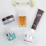 Fall Skin Care Must Haves