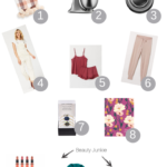 Gift Guides For The Whole Family