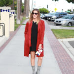 3 Ways To Wear Sock Ankle Boots