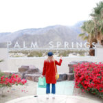 The Ultimate Shopping Day In Palm Springs