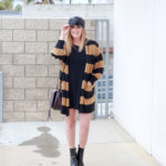 Black Hat: The Weekly Style Edit