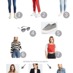 Everyday Wear Shopbop Sale