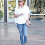 White Shirt: The Weekly Style Edit