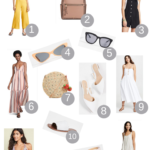 Summer Ready With Shopbop
