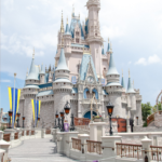 10 Tips To Booking Walt Disney World Like A Pro