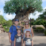 5 Things You Must Do At Animal Kingdom