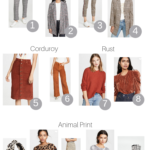 Fall Shopbop Sale: 13 Fall Favorites You Have To Get