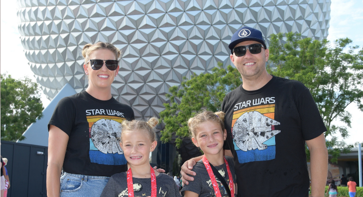 The Best Things To Do At Epcot With Kids