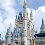 The Ultimate Guide To Magic Kingdom