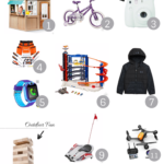 Best Black Friday Sales For Kids