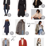 Top 10 Must Have Best Winter Coats for Women