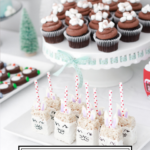 How to Host a Fun Kids Ugly Sweater Birthday Party: all the Essentials you'll Need