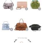 Must Have Summer Bags