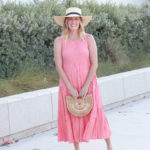 The Perfect Summer Maxi Dress For Under $30