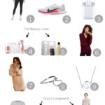 2020 Gift Guide For Her