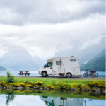 RV Packing List: 9 Essentials To Take For Your Next RV Vacation