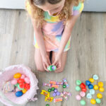 5 Fun Easter Party Ideas for the Whole Family