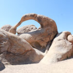 5 Top Things To Do In Inyo County With Your Family